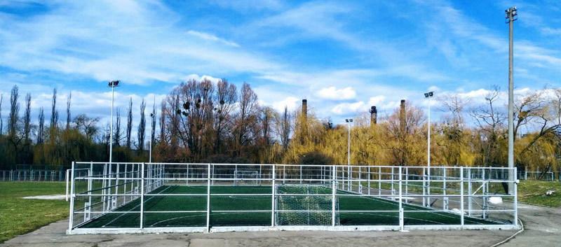 30 березня відбудеться Rivne Cup - 2019 - изображение 1