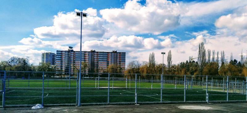 30 березня відбудеться Rivne Cup - 2019 - изображение 2