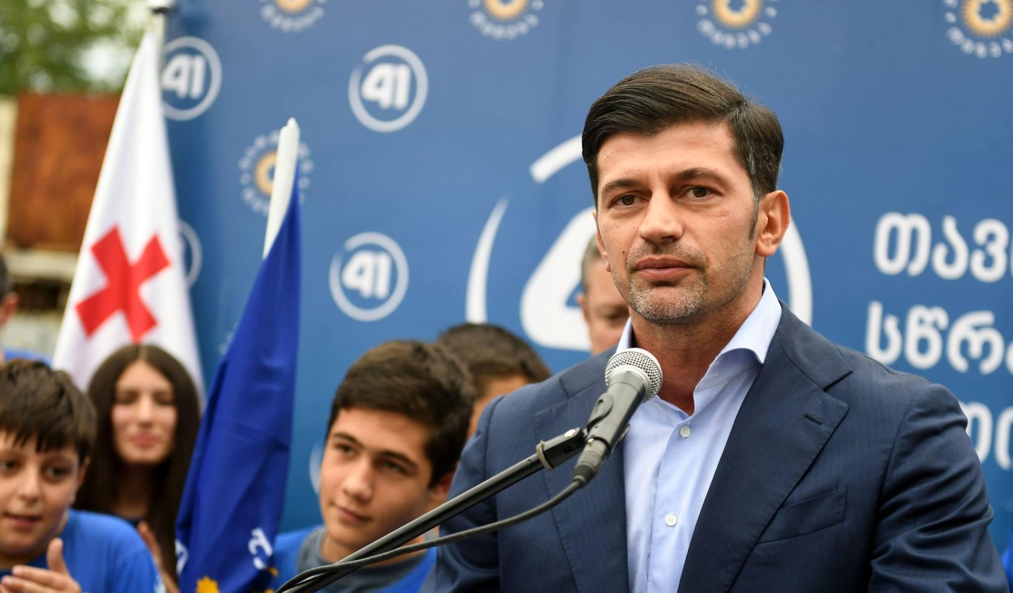Шевченко, Блохин и еще семь известных футболистов, побывавших в политике - изображение 4