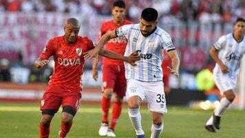 Кристиан Вильягра вернулся в футбол после смерти брата - в региональную лигу Аргентины