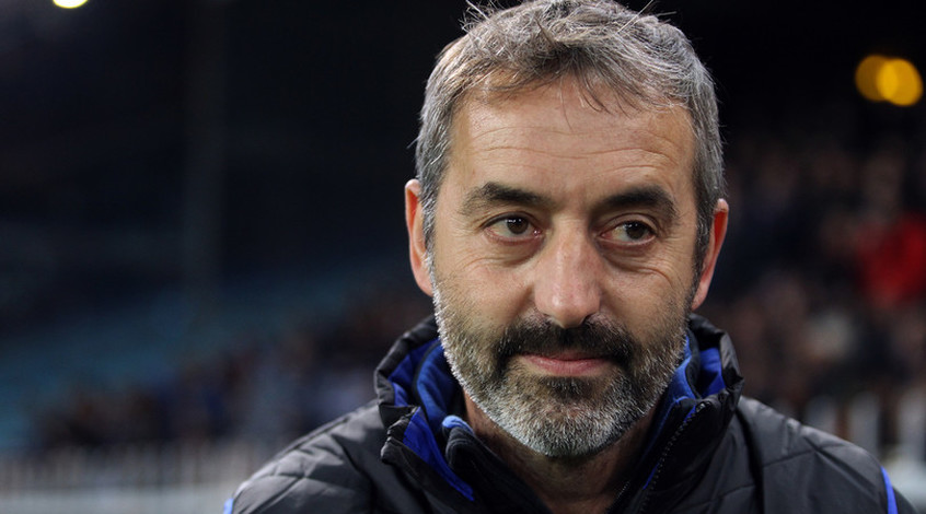 """""""Сампдория"""" - """"Рома"""": прогноз Football Italia"""
