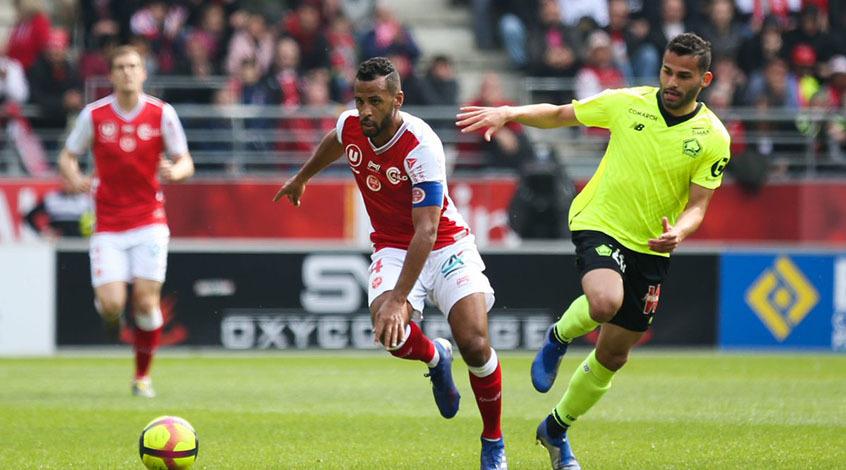 VAR снова в центре внимания болельщиков Лиги 1