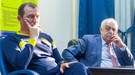 """Сергей Стороженко: """"Металлист 1925"""" поддерживает отношения с Красниковым"""""""