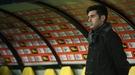 Премьер-лига. Сборная 24-го тура по версии FootBoom.com