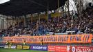 Где и как ходят на футбол: когда Мариуполь проснулся