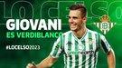 """""""Тоттенхэм"""" хочет купить Джовани Ло Чельсо за 68 миллионов евро"""