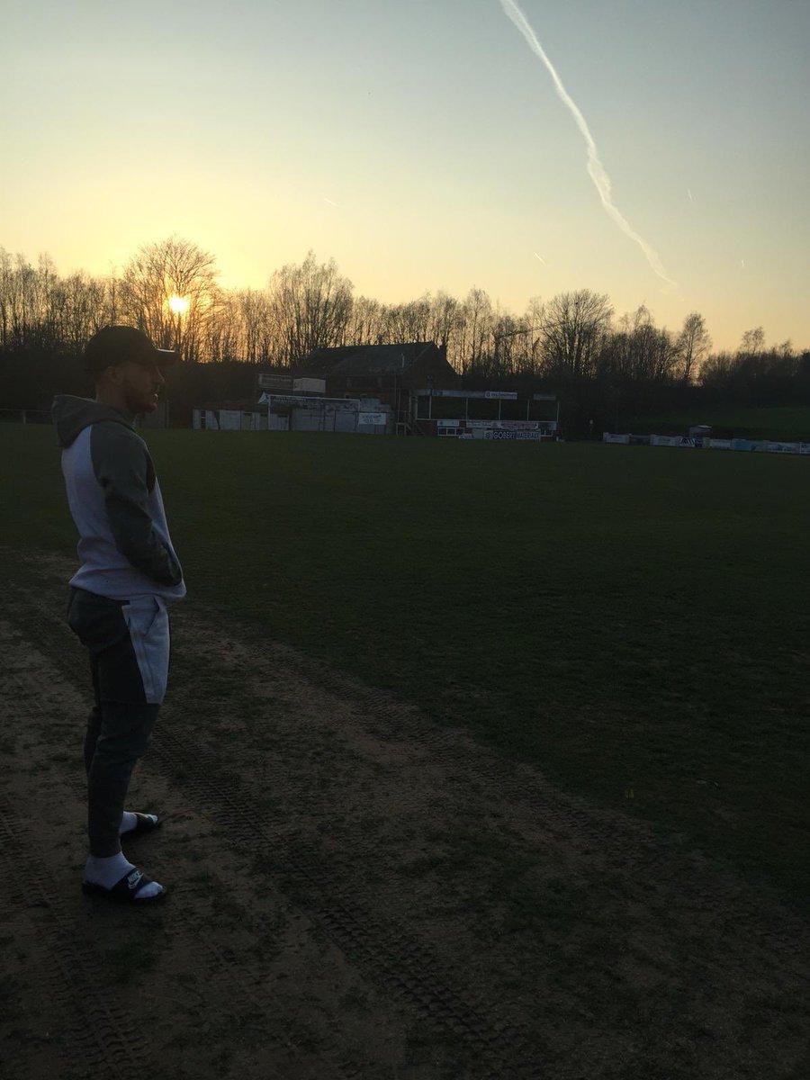 """Эден Азар: """"Моуриньо - лучший тренер, которого вы можете себе представить"""" - изображение 4"""