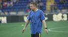 """Андрей Полунин: """"Буду оптимистом и поставлю на 2:0, такой нужный для """"Зари"""" счет"""""""