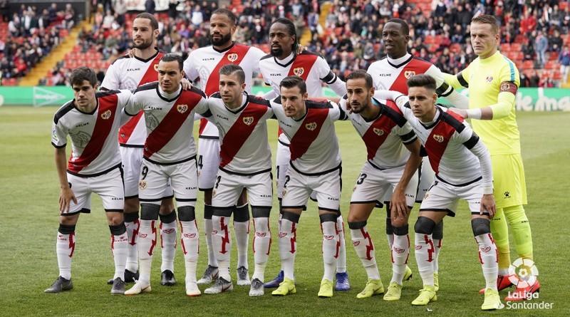 Интриги Ла Лиги: борьба за выживание - изображение 6