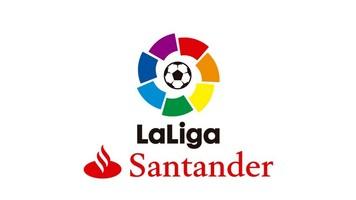 Интриги Ла Лиги: борьба за выживание