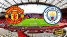 "Чемпионат Англии. ""Манчестер Юнайтед"" - ""Манчестер Сити"" 0:2 (Видео)"