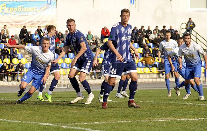Где и как ходят на футбол: если бы не Киев... - изображение 1