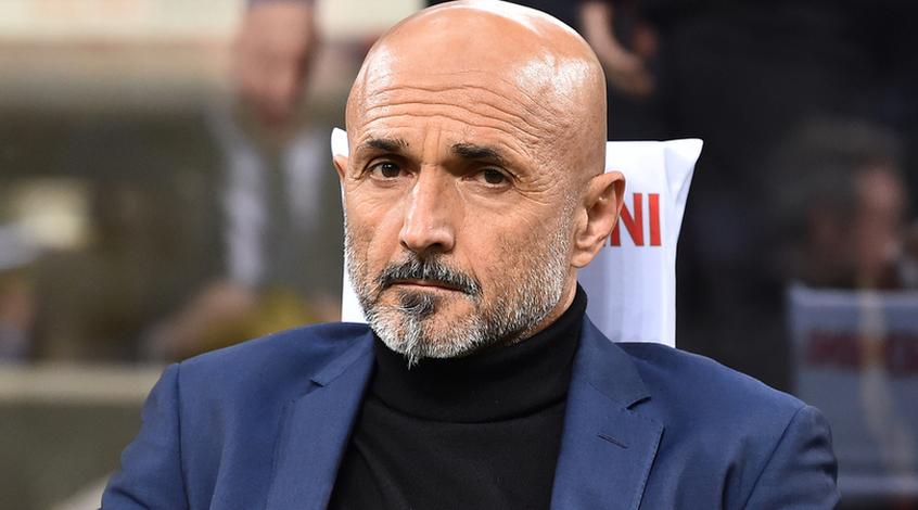 """Наполи"" - ""Интер"": прогноз Football Italia"