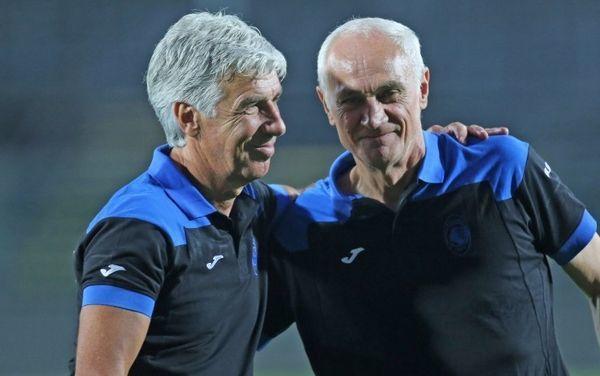 Гасперини - самый востребованный тренер Серии А 2018/19. Объясняем, почему - изображение 1