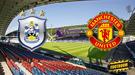 "Чемпионат Англии. ""Хаддерсфилд"" - ""Манчестер Юнайтед"" 1:1 (Видео)"
