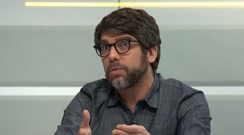 """Жуниньо Пернамбукано может стать генеральным менеджером """"Лиона"""" и руководить командой"""