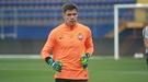 """Алексей Шевченко: """"Я готов, если будет нужно, могу и в защите сыграть, и в нападении"""""""