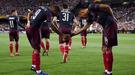 """""""Валенсия"""" – """"Арсенал"""" 2:4. Пресечь на корню"""