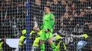 На звание игрока недели в Лиге Европы претендуют четверо