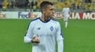 Евро-2019 (U-21): Дуэлунд сделал голевую передачу в матче с Австрией (Видео)