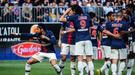 Деньги к деньгам - французская Лига 1 обзавелась новым спонсором