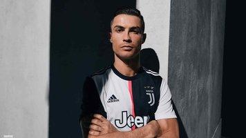 Аккаунт Криштиану Роналду в Instagram - самый дорогой в рейтинге спортсменов