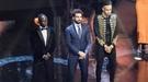 Мане, Обамеянг и Салах - лучшие бомбардиры чемпионата Англии 2018-2019