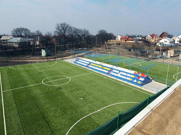 18 травня в Ужгороді відбудеться Ungvar Cup - 2019 - изображение 1