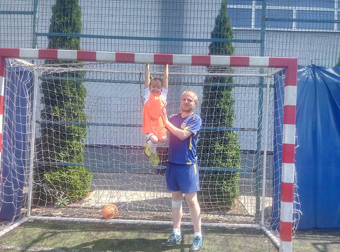 18 травня в Ужгороді відбудеться Ungvar Cup - 2019 - изображение 4