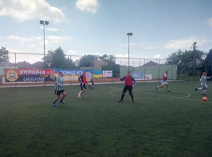 18 травня в Ужгороді відбудеться Ungvar Cup - 2019 - изображение 5
