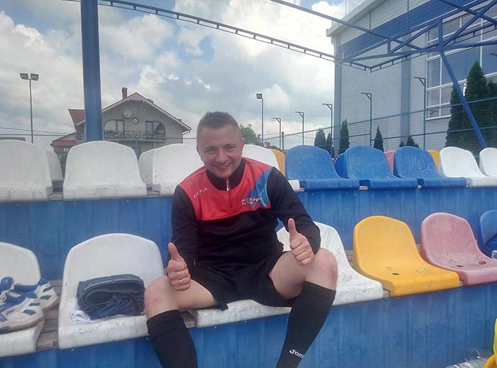 18 травня в Ужгороді відбудеться Ungvar Cup - 2019 - изображение 7