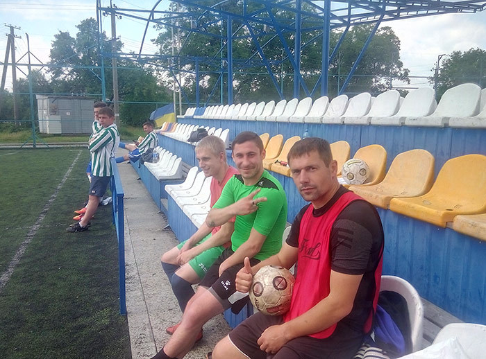 18 травня в Ужгороді відбудеться Ungvar Cup - 2019 - изображение 8