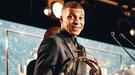 Мбаппе недоволен, что Тухель считал Неймара главной звездой ПСЖ