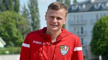"""Адріан Пуканич: """"Гратиму допоки є здоров'я, бажання й мотивація"""""""