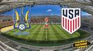 ЧМ-2019 U-20. Украина - США. Анонс и прогноз матча