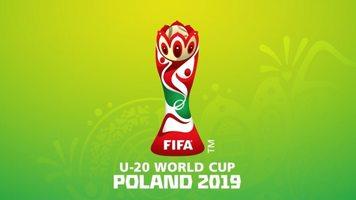 Чемпионат мира - 2019 (U-20). Анонс