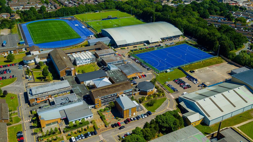 Футбольная сказка: команда из университета Кардиффа будет играть в Лиге Европы (+Фото, Видео) - изображение 2