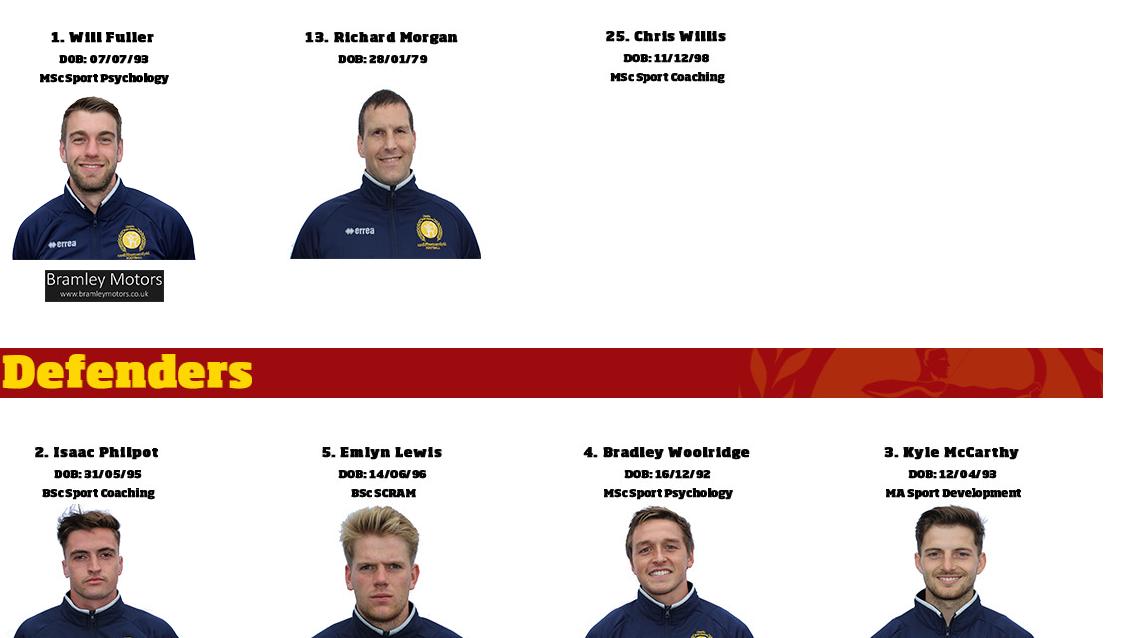 Футбольная сказка: команда из университета Кардиффа будет играть в Лиге Европы (+Фото, Видео) - изображение 3