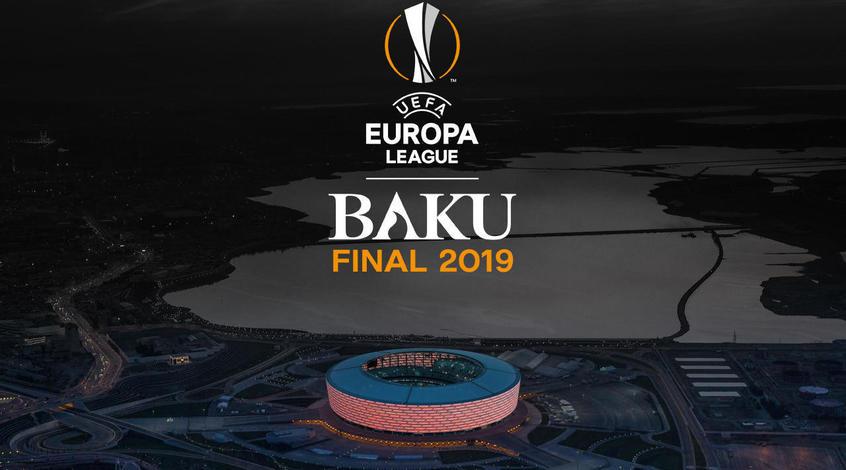 """""""Арсенал"""" и """"Челси"""" вернут в УЕФА часть билетов на финал Лиги Европы в Баку"""