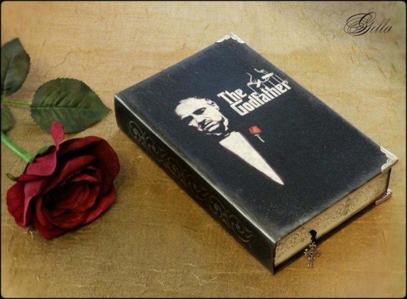 Олег Блохин: рекомендовано к прочтению - изображение 6
