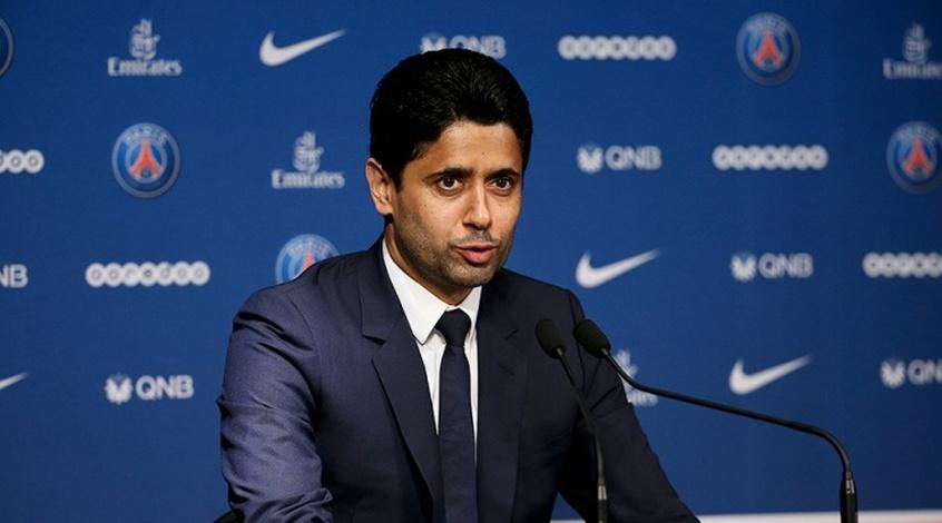 New York Times: УЕФА скрыл проблемы ПСЖ с правилом финансового фэйр-плей