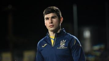 """A Bola: Руслан Малиновский может продолжить карьеру в """"Спортинге"""""""
