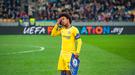 """Виллиан: """"Финал Лиги Европы определит наш сезон"""""""