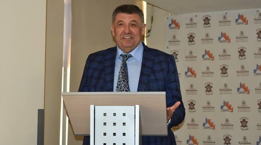 На Буковині розглядають 3 варіанти проведення чемпіонату області