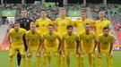 ЧМ-2019 U-20. Катар – Украина 0:1. Успешный прагматизм