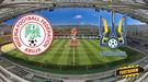 ЧМ-2019 U-20. Нигерия – Украина. Анонс и прогноз матча