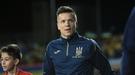 Евгений Коноплянка пока не определился, в каком клубе продолжит карьеру