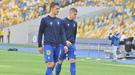 Украина (U-20) - Панама (U-20) 2:0. Гол Дениса Попова (Видео)