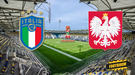 ЧМ-2019 (U-20). Италия - Польша. Анонс и прогноз матча