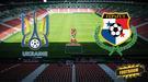 ЧМ-2019 U-20. Украина – Панама. Анонс и прогноз матча